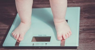 El sobrepeso infantil, una epidemia que no da tregua en nuestra región