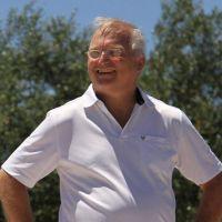 Cloacas en Orense: apuntan a terminar la obra en agosto