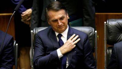 Macri se reúne con Bolsonaro para diseñar una nueva agenda política y económica entre Argentina y Brasil