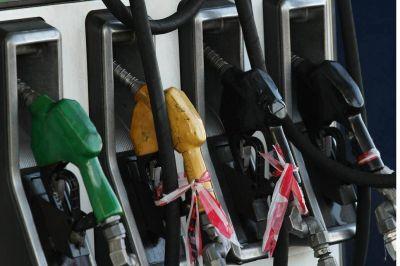Aumenta 5,6% el biodiésel y le pone presión al precio del gasoil