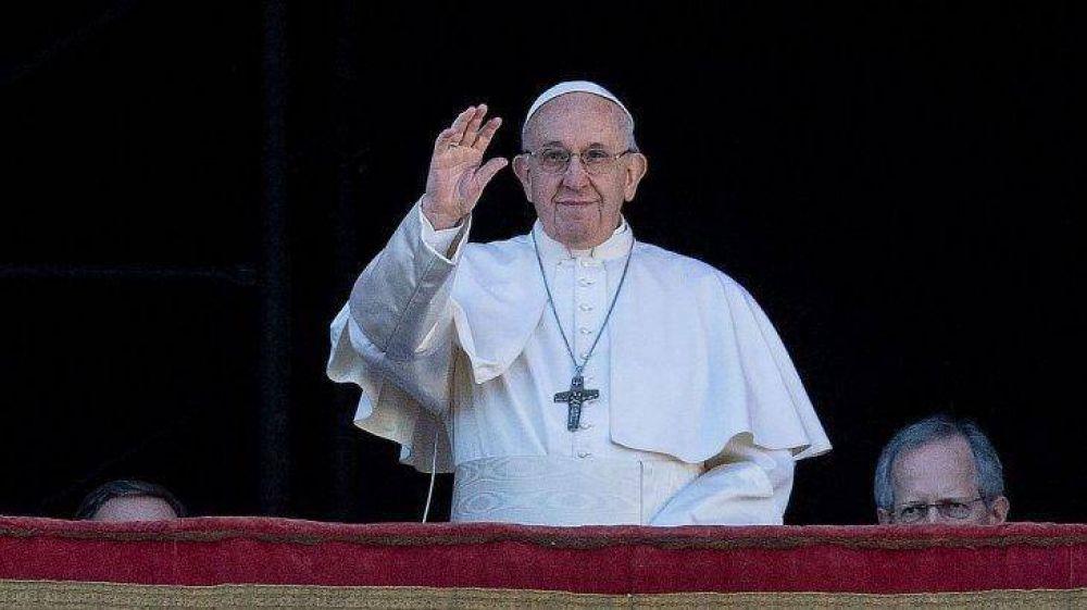 Dólar mata fe: irán menos jóvenes argentinos a ver al Papa a Panamá