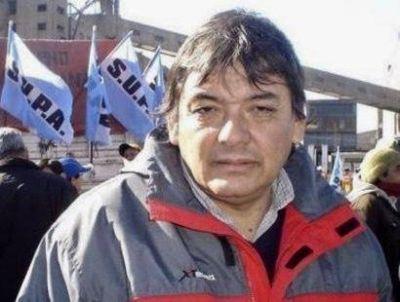 """Estibadores portuarios a la deriva por la """"eliminación"""" del SUPA"""