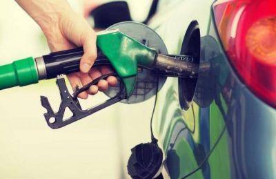 Combustibles: aumentó un 6% el precio del biodiesel