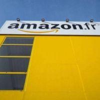 Por qué Amazon quema y tira a la basura cientos de miles de productos nuevos
