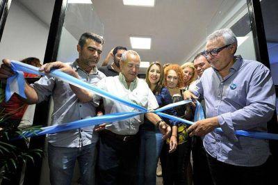 El municipio de Tigre creó la Agencia de Promoción de Hábitat y la Economía Popular