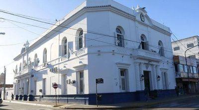 Pilar es uno de los 3 municipios que más aumentarán las tasas