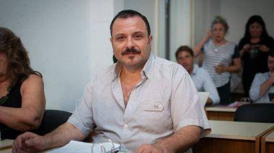 "Según Leonis, ""18 millones de boletas garantizan un fraude"""