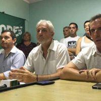 Viviendas de Villa Progreso: el STMB se desprende del tema mediante un comunicado