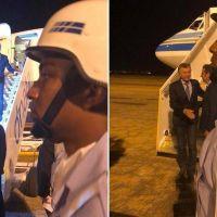 Macri se reúne con Bolsonaro para modernizar el Mercosur, tratar la crisis de Venezuela y profundizar la relación bilateral