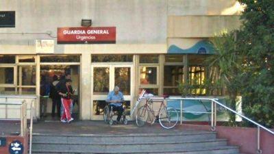 Confirmaron un caso de hantavirus en la provincia de Buenos Aires y analizan si es autóctono