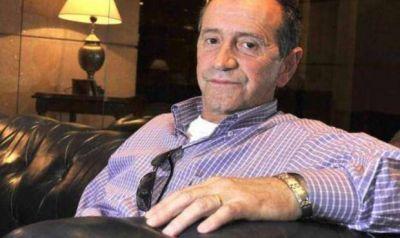 """Desde la familia de Porcaro desmienten a Clarín: """"Es lamentable que ya no hayan periodistas que investiguen"""""""