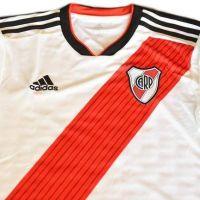 AXION energy es el nuevo sponsor oficial de River Plate