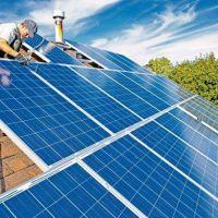 Para empresas: cómo sumar energía solar