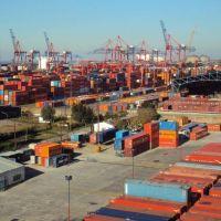 La Provincia va a fondo con la privatización de puertos: ahora le tocó a Dock Sud