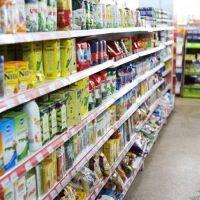 Sin tregua: estiman que la inflación de enero será de 2,5% y que el consumo caerá a lo largo del año