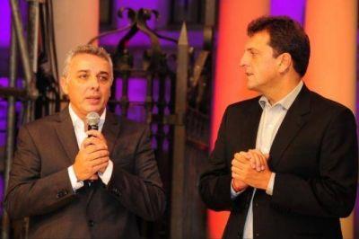 Desde el Frente Renovador piden que Massa sea el candidato presidencial de la unidad peronista