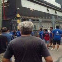La Justicia ordenó reinstalar a un empleado despedido por su actividad gremial