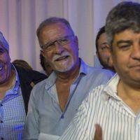 Elecciones 2019: Pablo Moyano propuso a Cristina Kirchner para presidenta y Sergio Massa como gobernador