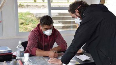 Hantavirus: confirmaron un segundo caso en la provincia de Buenos Aires y analizan a otros dos internados