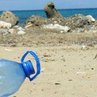 El plan de los gigantes del plástico es una gota en el océano de la polución