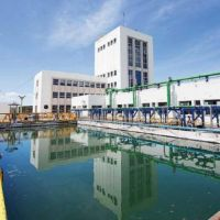 Inversiones para mantener el agua potable en medio de tarifazos