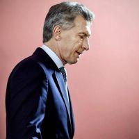 Las prioridades de Macri en su vuelta a la Casa Rosada
