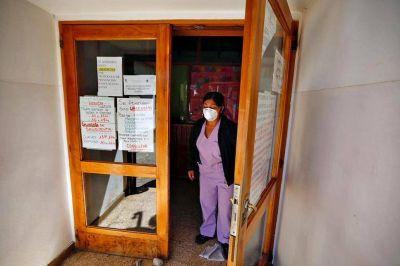 ¿Por qué algunos pacientes no logran sobrevivir al hantavirus?