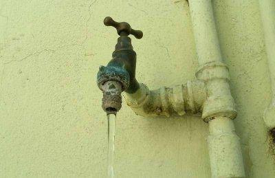 El agua de Necochea es apta para el consumo