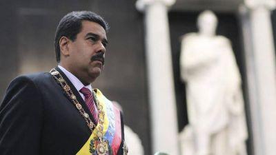 La crisis política de Venezuela puede impactar en los surtidores argentinos
