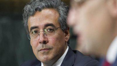 Avanzan demandas por USD 6.000 millones contra Argentina en Nueva York