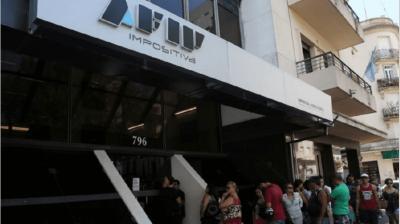 La AFIP creó un instituto de investigaciones tributarias y aduaneras