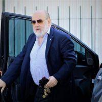 Hace gala Bonadio de su timing, suma a Campillo como arrepentido y detiene al ex secretario de CFK