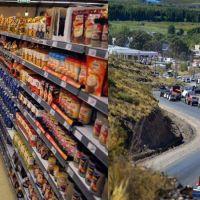 Neuquén: la provincia de Vaca Muerta llegó a un récord de 51,8 de inflación anual