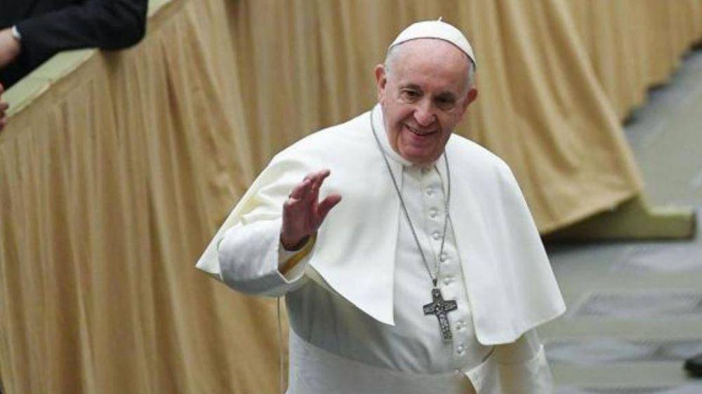 """El """"cambio de época"""" en América Latina según el Papa Francisco"""