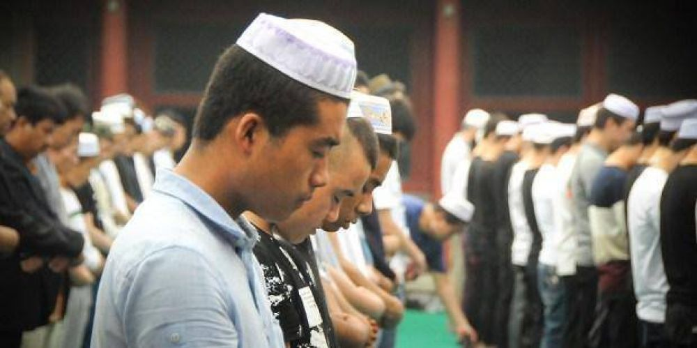 ¿Por qué se suele percibir a los musulmanes como un bloque indiferenciado?