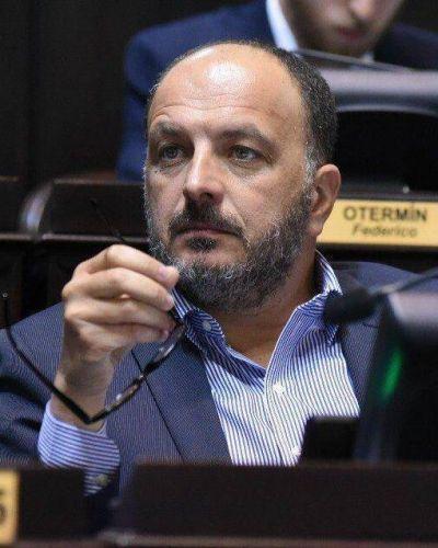 Analizarán tres proyectos para separar elecciones municipales de la provincial