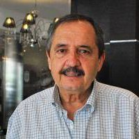 Elecciones 2019: Alfonsín también desembarca en Mar del Plata para iniciar su campaña