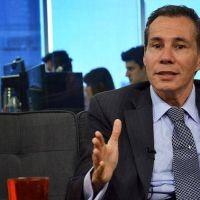 Las 10 incógnitas no resueltas a cuatro años de la muerte del fiscal Alberto Nisman