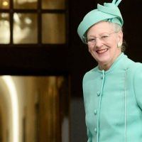 La reina de Dinamarca visitará Necochea en Marzo