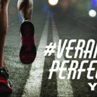 #VeranoPerfectoYPF: Se realizará la 1° Carrera Nocturna en los Bosques de Pinamar