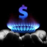 Tarifa de gas: petroleras y distribuidoras batallan por el plazo de pago