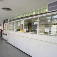 Se detectó un caso de hantavirus en Berisso y ya son cinco los afectados en la Provincia