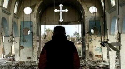 Más de 4.000 cristianos asesinados por su fe en el mundo el último año