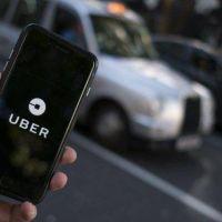 Las claves de Uber en la ciudad: tarifas, seguridad y la respuesta al rechazo de Arroyo y los taxistas