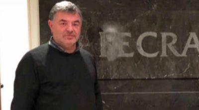 """FECRA denunció """"maniobras pocos claras"""" por parte de OIL CombustiblesPor Redacción -18 enero, 2019"""