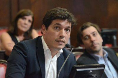 Unidad Ciudadana reclamó más recursos y autonomía a los municipios antes que elecciones locales