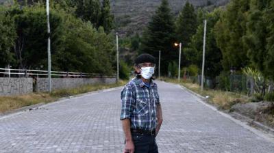 IOMA se sumó a la campaña de prevención del Hantavirus con consejos para evitar nuevos casos