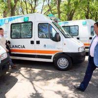 El PJ se unió en Río Negro para evitar la reelección de Weretilneck mientras Cambiemos debate