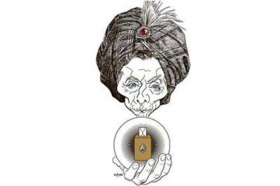Debilidades y fortalezas de Macri en el año electoral