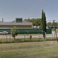 Pago de salario en cuotas y despidos en La Parmesana